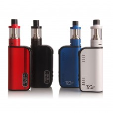Innokin Coolfire IV TC100 Devices