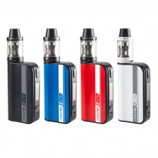 Innokin Coolfire TC150 Ultra TPD Devices