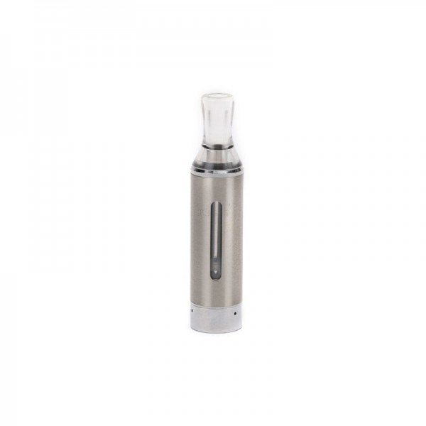 Kanger Evod Silver Special Offers