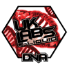 UK Labs DNA